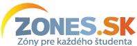 Nový študentský portál ZONES.SK