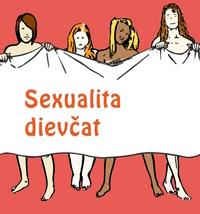 Sexuálna výchova pre dospievajúce dievčatá